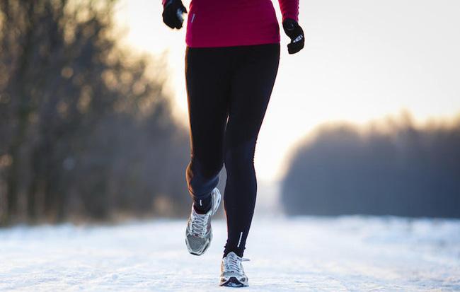 Người phụ nữ nặng gần 122,5kg đã giảm hơn 18kg chỉ nhờ chạy 1-2 lần/tuần - Ảnh 3.