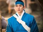 Chân dung 'Thái tử vạn người mê' Yoo Seung Ho trong phim mới