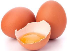 3 không khi ăn trứng gà bạn bắt buộc phải biết