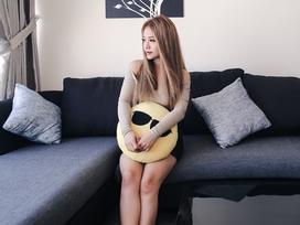 Căn hộ 3 tỷ đồng ở Sài Gòn của ca sĩ Mia