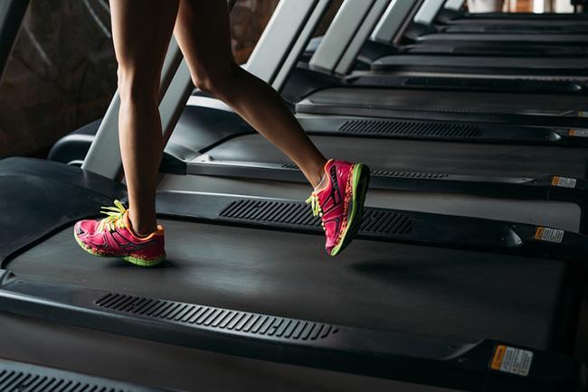 Đây chính xác là số bước các nhà khoa học khuyên bạn nên đi mỗi ngày để đảm bảo sức khỏe - Ảnh 2.