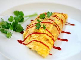 Trứng chiên, trứng luộc dễ làm nhưng nếu chế biến sai cách thì cũng chẳng còn ngon và bổ nữa