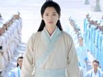 Trạch thiên ký của Lộc Hàm (Luhan) bị chê tơi bời vẫn ghi nhận rating ấn tượng-10