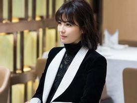 'Phát sốt' với trailer hấp dẫn của phim truyền hình Hoa ngữ được mong chờ nhất tháng 5