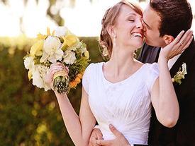12 con giáp muốn thoát cảnh yêu nhầm, cưới vội, bỏ lửng lơ nên làm thế nào?