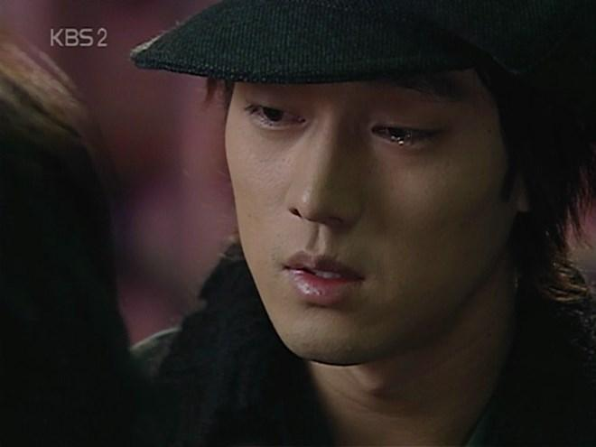 Dàn diễn viên Xin lỗi anh yêu em giờ ra sao sau 13 năm gây bão màn ảnh Hàn?-3