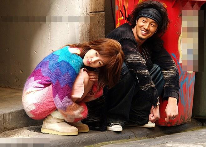 Dàn diễn viên Xin lỗi anh yêu em giờ ra sao sau 13 năm gây bão màn ảnh Hàn?-2