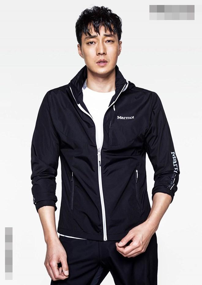 Dàn diễn viên Xin lỗi anh yêu em giờ ra sao sau 13 năm gây bão màn ảnh Hàn?-5
