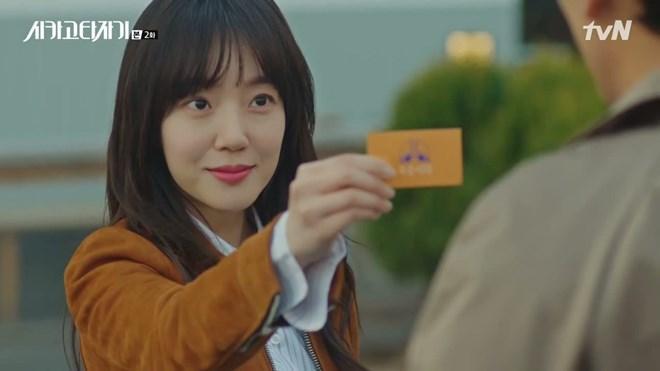 Dàn diễn viên Xin lỗi anh yêu em giờ ra sao sau 13 năm gây bão màn ảnh Hàn?-9