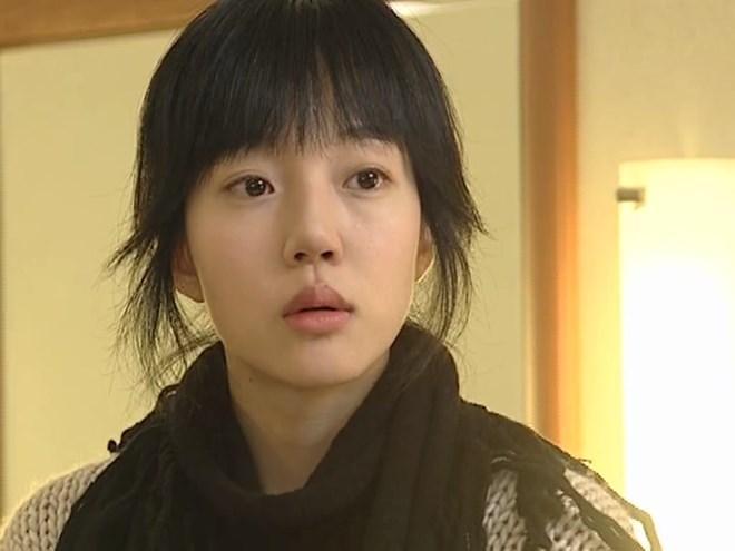 Dàn diễn viên Xin lỗi anh yêu em giờ ra sao sau 13 năm gây bão màn ảnh Hàn?-6