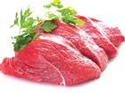 Tuyệt chiêu làm mềm thịt bò trong tích tắc bằng vật dụng sẵn có trong nhà