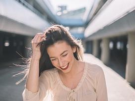 8 kiểu phụ nữ không cần nhan sắc vẫn khiến đàn ông khao khát cưới làm vợ