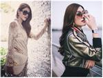 Ra mắt MV đầu tay, Huỳnh Tiên chơi lớn khi đầu tư tiền tỷ cho riêng phần làm đẹp hình ảnh