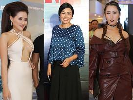 Thời trang thảm họa tuần qua: Phương Thanh, Sơn Tùng M-TP... mất điểm vì trang phục thiếu tinh tế