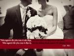Xúc động cảnh người cha bị liệt 10 năm vẫn khiêu vũ cùng con gái trong ngày cưới-4