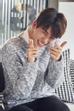 Vai diễn Ahn Min Hyuk của anh chiếm trọn trái tim người xem.