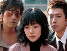 Dàn diễn viên 'Xin lỗi anh yêu em' giờ ra sao sau 13 năm gây bão màn ảnh Hàn?