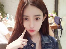 Bước tiến vượt bậc của cô 'A hoàn' được khen xinh hơn Yoona