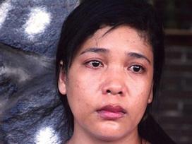 Mẹ bé gái 13 tuổi nghi tự tử vì bị xâm hại: 'Trước khi mất, con tôi mang nỗi căm phẫn tột cùng'