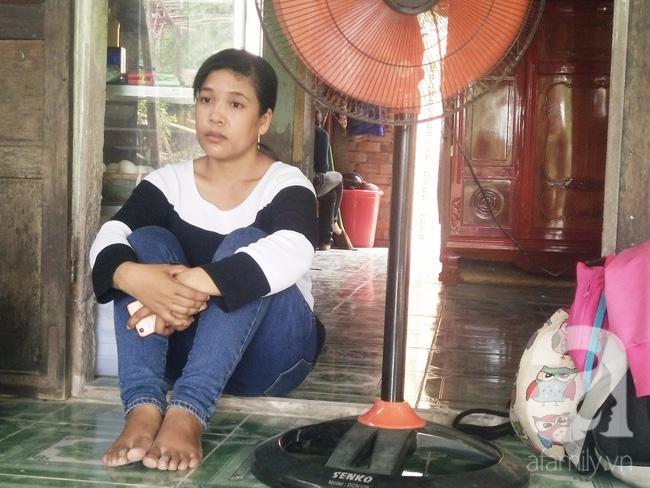 Mẹ bé gái 13 tuổi nghi tự tử vì bị xâm hại: Trước khi mất, con tôi mang nỗi căm phẫn tột cùng - Ảnh 3.