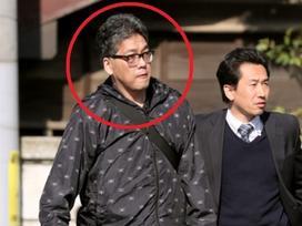 Phát hiện xe nghi phạm Shibuya gần nơi giấu thi thể bé Linh
