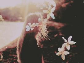 Nếu không thể thật tâm yêu thương một cô gái, hãy để cô ấy rời đi!