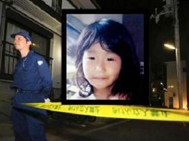Án mạng ở Nhật: Nỗi kinh hoàng từ chính những người thân quen