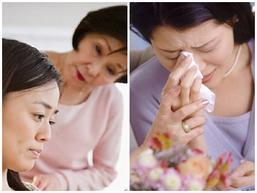'Từ ngày con về đây làm dâu, mẹ coi con như con gái': Lời nói không thật tâm của mọi mẹ chồng