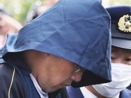 Nghi vấn bé Nhật Linh bị ném xác ngay tối đầu sau khi mất tích