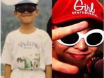 'Đào mộ' ảnh ấu thơ, bạn trai Châu Bùi phát hiện điều trùng hợp đến mức phi lý