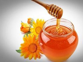 Dùng mật ong theo cách này đảm bảo da mịn hơn da em bé, mụn vết thâm biến mất không dấu vết