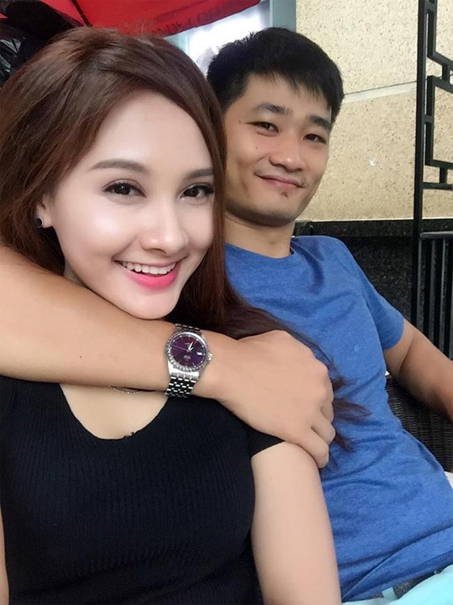 Chuyện đó đâu ai ngờ: Chồng Bảo Thanh cũng đóng Sống chung với mẹ chồng - Ảnh 2.