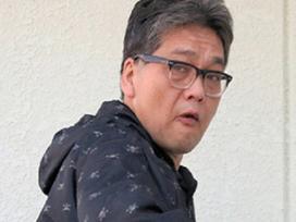 Nghi phạm sát hại bé Linh từng bị tố tấn công tình dục trẻ em