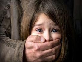 Hoang mang thông tin nữ sinh lớp 7 bị bắt cóc, sàm sỡ
