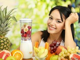 Mùa hè đến rồi, bạn đừng bỏ qua 6 loại thực phẩm chống nắng cho da từ bên trong nhé