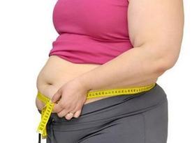 Vì sao bạn béo?