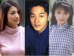 6 vụ án mạng ly kỳ và bí ẩn vẫn chưa có lời giải đáp của showbiz Hoa ngữ