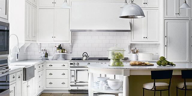 Để loại bỏ mùi đồ ăn trong phòng bếp nhanh chóng, đơn giản và dễ làm, hãy thử những mẹo chưa mất đến vài nghìn đồng dưới đây và bạn sẽ thấy bất ngờ với hiệu quả đạt được.