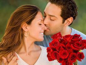 Top 3 cung hoàng đạo nữ có cuộc sống hôn nhân hạnh phúc vẹn toàn nhất