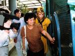 Lục Tiểu Linh Đồng đau đớn trước tin nữ đạo diễn 'Tây Du Ký' qua đời