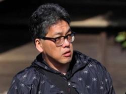 Sở thích biến thái liên quan đến trẻ em của nghi phạm sát hại bé gái Việt ở Nhật