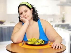 Sai lầm sau khi tập thể dục khiến bạn giảm cân thất bại