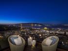 Có gì trong 'siêu căn hộ' đắt nhất San Francisco?