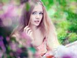 17 điều tạo nên người phụ nữ quyến rũ trong mắt nam giới