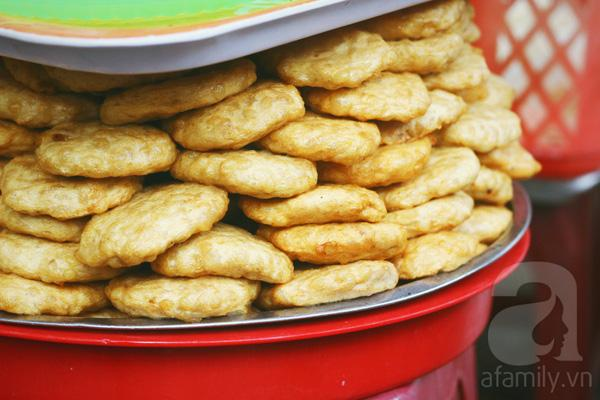 Tổ hợp những quán ăn lúc nào cũng tấp nập khách ở khu Trường Chinh, Đại La - Ảnh 17.