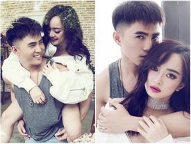 Will 365 tặng quà sinh nhật cho 'bạn gái tin đồn' Kaity Nguyễn