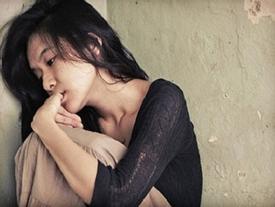 Thử lòng chồng là mình bị vô sinh và cái kết không thể ngờ