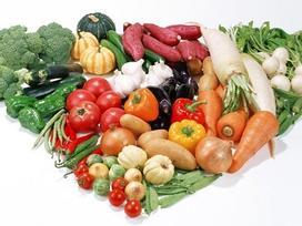10 siêu thực phẩm rẻ tiền nhưng lại cung cấp năng lượng tuyệt vời cho cơ thể