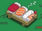 Ai cũng từng ăn sushi, nhưng không phải ai cũng hiểu rõ về món ăn tinh tế này!