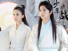 'Trạch thiên ký' của Lộc Hàm (Luhan) bị chê tơi bời vẫn ghi nhận rating ấn tượng